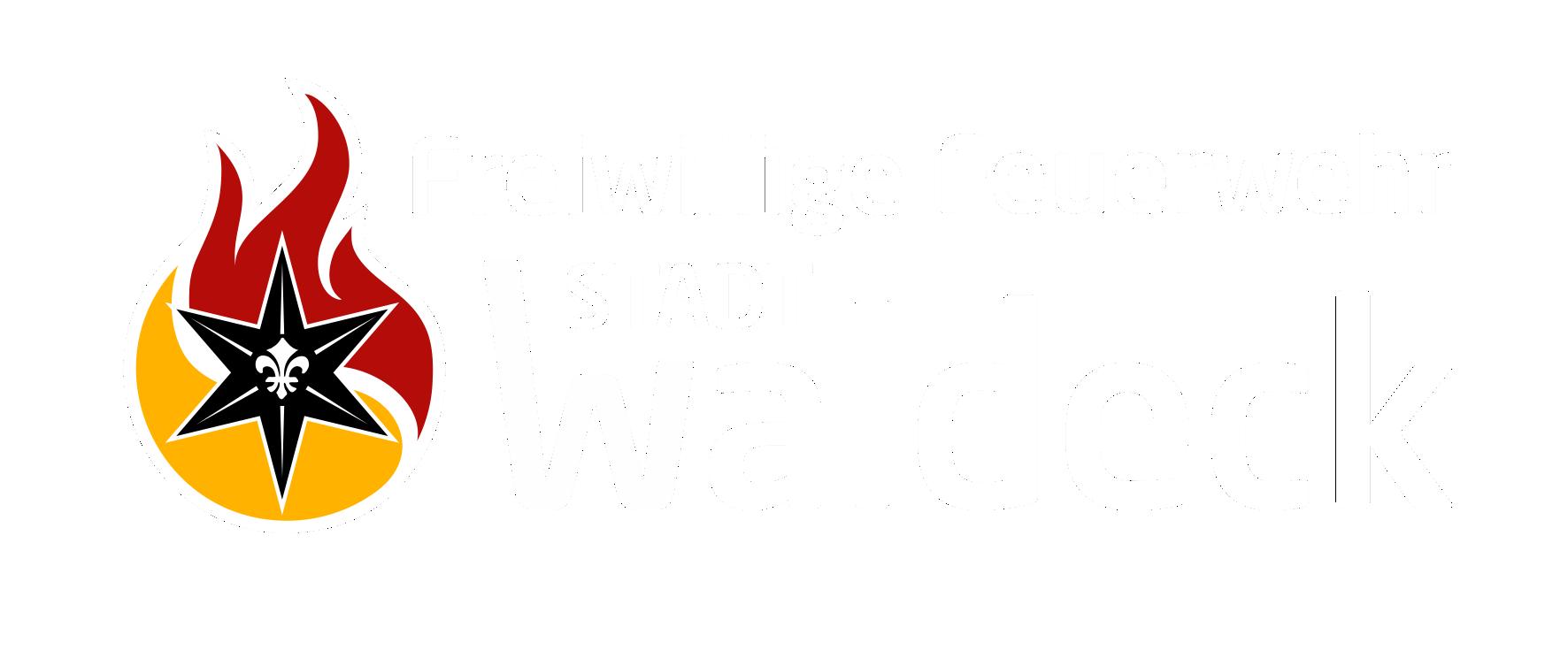 Logo-weiss-ohne-Hintergrund-WEBSEITE-RGB1006